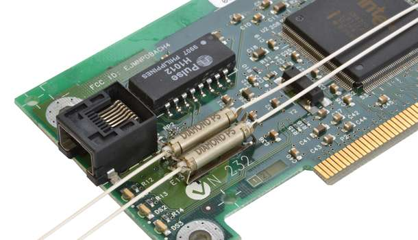 Miniature interconnect for Harsh Environment
